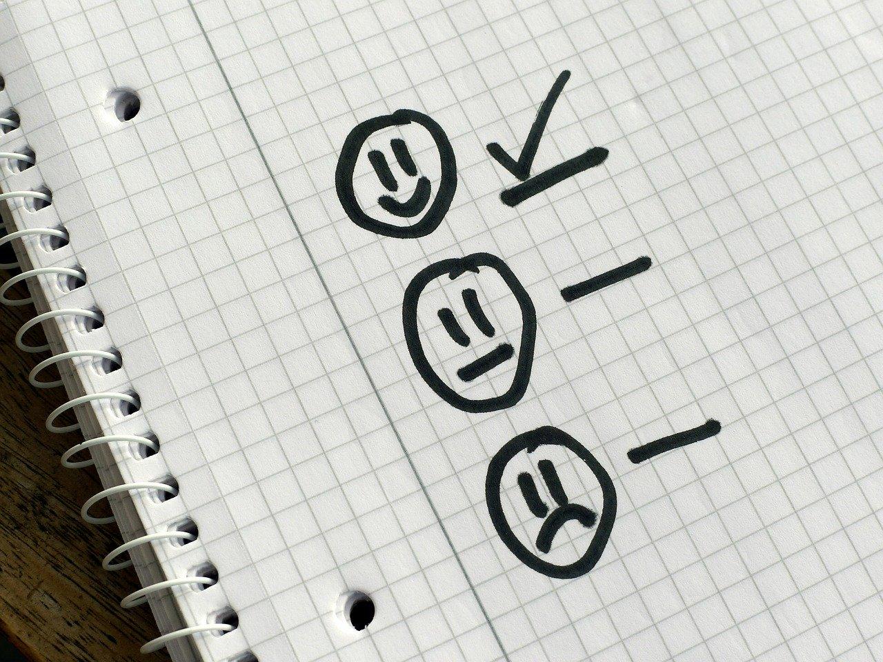 Помогают ли тренинги по клиентоориентируемости повысить сервис компании?