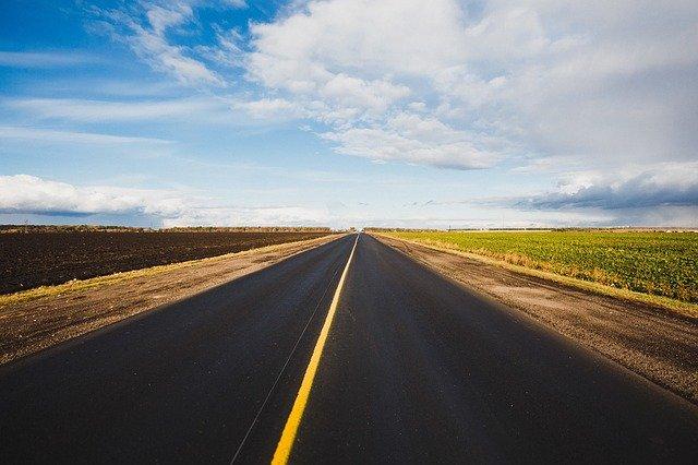 Советы от TFL: Как найти перевозчика, который случайно не взорвет ваш груз